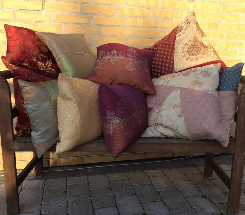 Sofapuder